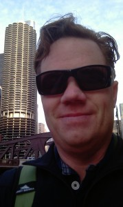 Chi Town 2011